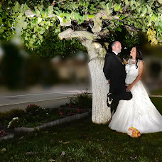 Wedding photographer Sorin Lazar (sorinlazar). Photo of 30.01.2017