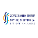 Skyros Shipping Co icon