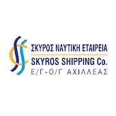 Skyros Shipping Co