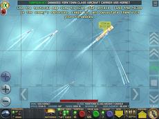 Crash Diveのおすすめ画像4