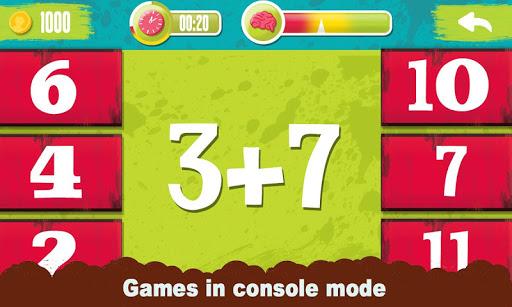 Shaun the Sheep Brain Games screenshots 11