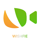 Ask India - LIVE Video Chat On Hot News  Wishfie icon