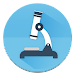 Microbiology icon