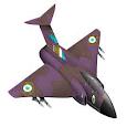WAR - The Jumbo Fighter
