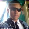 Foto de perfil de duriel2000