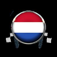 Omroep Zeeland App Radio FM NL Free Online