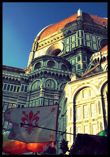 Firenze di epane