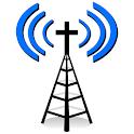 Gospel Safari Radio icon