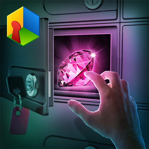 Bank Escape file APK Free for PC, smart TV Download