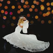 Wedding photographer Luis Preza (luispreza). Photo of 23.06.2018