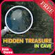 Hidden Treasures Free Games