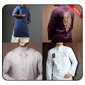 Men Kurta Styles icon