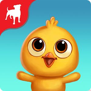 FarmVille 2: Country Escape v11.9.3285 MOD APK Unlimited Key