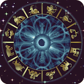 Backgrounds Zodiac Wallpapers
