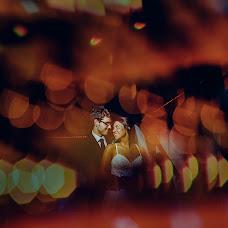 Wedding photographer Steven Rooney (stevenrooney). Photo of 30.10.2018