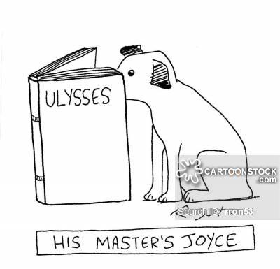 animals-book-joyce-classics-his_master_s_voice-pets-rron53_low.jpg