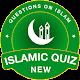 🌙Islamic Quiz Game 2020 - Quiz, Brain, Word Game Android apk