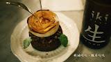 雷沐 咖啡x小酒館 Le Moon Cafe & Bar