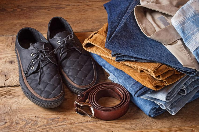 8 Accessories Every Guy Should Add to His Winter Wardrobe