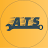 ATS- Any Time Service apk baixar