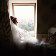 Wedding photographer Volodimir Vaksman (VAKSMANV). Photo of 27.02.2019