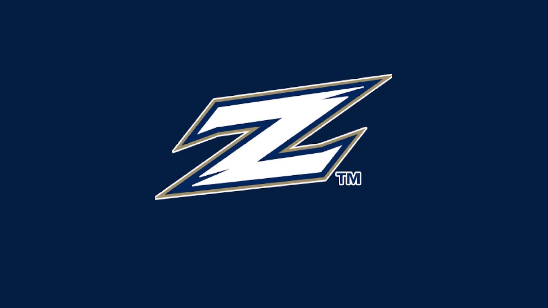 Watch Akron Zips football live