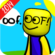 Download Funny Roblox Sounds |OOF! 2019 APK latest version