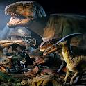 Videos de Dinosaurios icon