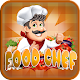 Download ingles estude com o chefe de cozinha For PC Windows and Mac