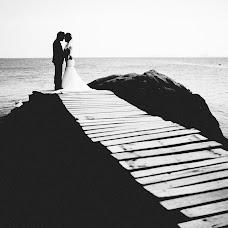Fotógrafo de casamento Tam Nguyen (fernandes). Foto de 26.02.2019