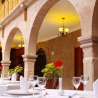 Terra Andina Hotel Cusco