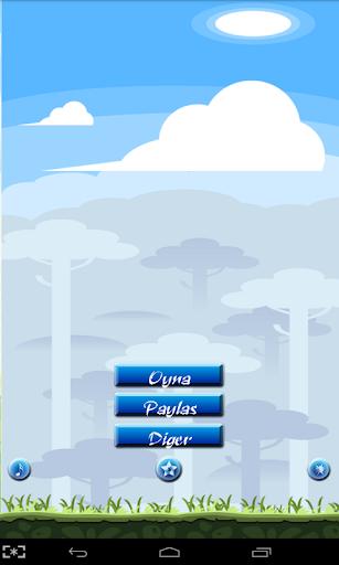 Meyve Patlatma Oyunu 1.1 screenshots 5