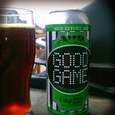 Logo of Oskar Blues Game