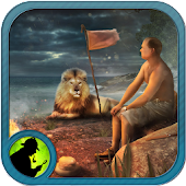 Free New Hidden Object Games Free New Wild Life