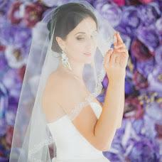 Wedding photographer Maksim Bolotov (maksimbolotov). Photo of 17.02.2016