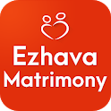 Ezhava Matrimony - Kerala Wedding and Marriage App icon