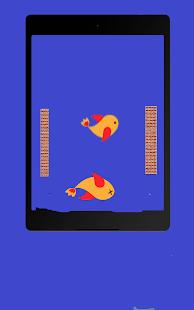 لعبة الصيد - náhled