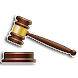 United States Supreme Court cases - Androidアプリ