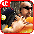 Prison Hitm.. file APK for Gaming PC/PS3/PS4 Smart TV