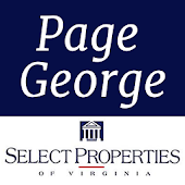 Page George, Real Estate