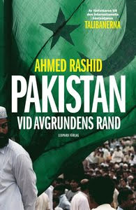 Pakistan vid avgrundens rand E-bok