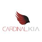 Cardinal Kia icon