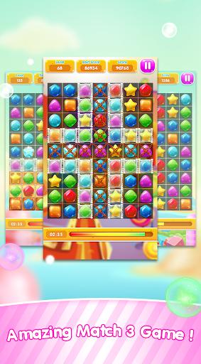 Candy Sweet Deluxe 1.2 screenshots 5
