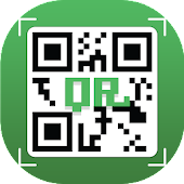 QR Code Reader-Smart Scan & Quickly