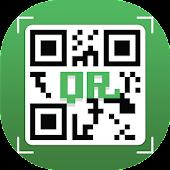 Máy Quét QR Code & Barcode thông minh, nhanh chóng Mod