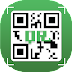 QR Code Reader-Smart Scan & Quickly apk