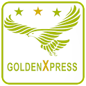 GoldenXpress Dialer icon
