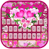 com.ikeyboard.theme.pink.rose.flower