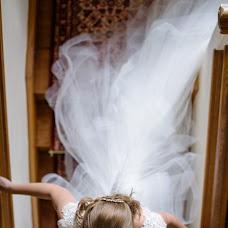 Wedding photographer Faye Cornhill (cornhill). Photo of 08.06.2015