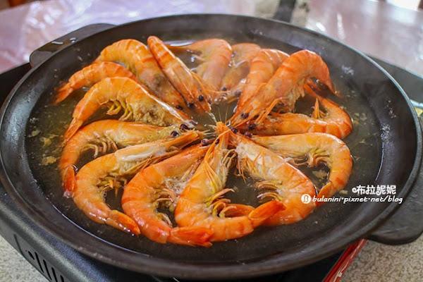 日月潭阿豐師餐廳@日月潭在地人推薦! 經濟實惠合菜餐廳!
